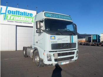 Tracteur routier Volvo FH12 420: photos 1
