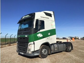 Volvo FH13 42T New - tracteur routier