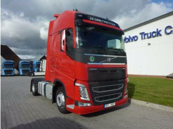 Tracteur routier Volvo FH13 460 42T Euro 6