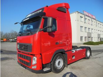 Volvo FH13/460, EURO 5, MANUELL, NUMMER 3  - tracteur routier