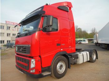 Volvo FH13/460, EURO 5, MANUELL, NUMMER 9  - tracteur routier