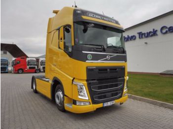 Tracteur routier Volvo FH13 500 42T Euro 6 - dual clutch