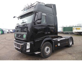 Volvo FH13/500, GLOBE XL, MANUELL  - tracteur routier