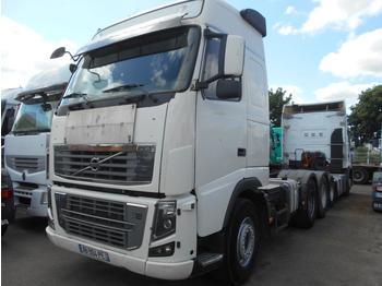 Tracteur routier Volvo FH16 540