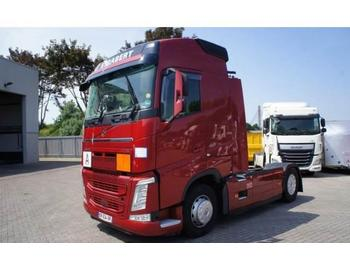 Volvo FH4-460 Globetrotter Automatic Euro-6 2017  - tracteur routier