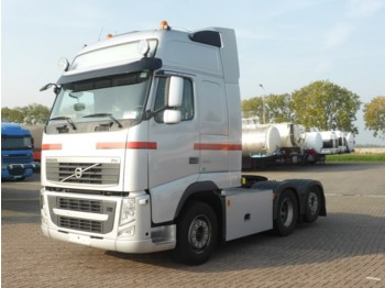 Tracteur routier Volvo FH 13.460 XL 6X2 SINGLE BOOGIE
