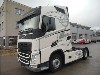 Tracteur routier Volvo FH 13/500, GLOBE, TOP STAND