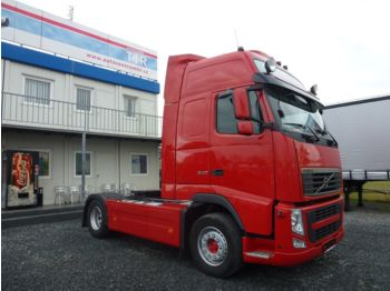 Volvo FH 13.540 EURO 5 HYDRAULIKA  - tracteur routier