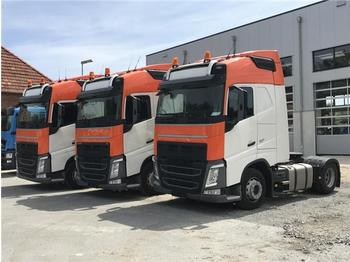 Tracteur routier  Volvo - FH 13 FH 460 Euro 6