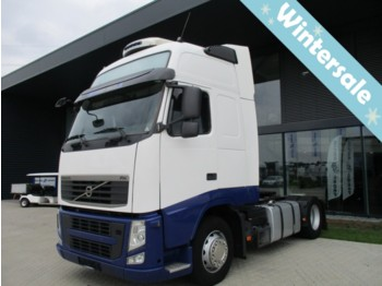 Volvo FH 420 EEV Globetrotter XL 4X2 - tracteur routier