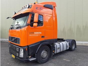 Tracteur routier Volvo FH 440