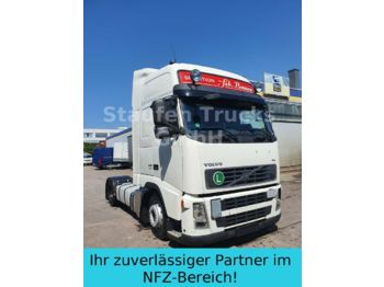 Tracteur routier Volvo FH 440 GLOBE  XL Low Mega Euro 5 I-Shift dt. Fzg
