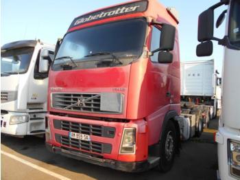 Tracteur routier Volvo FH 460