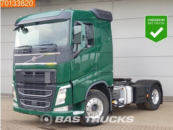 Volvo FH 460 4X2 VEB+ I-Park Cool Hydraulik Euro 6 - tracteur routier