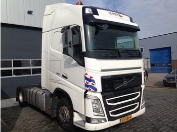 Tracteur routier Volvo FH 460 FH4 460 Euro 5!!!
