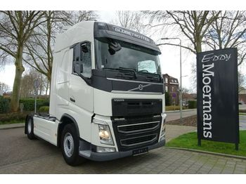 Tracteur routier Volvo FH 460 Globe I-Park Cool