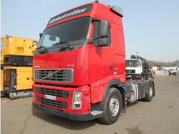 Tracteur routier Volvo FH 460 Globetrotter
