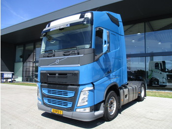 Volvo FH 460 Globetrotter 4X2 - tracteur routier