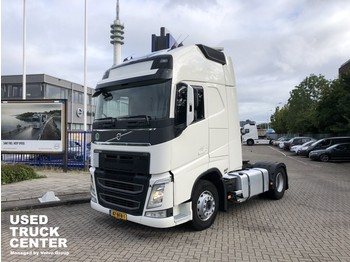 Tracteur routier Volvo FH 460 Globetrotter XL 4x2T Euro 6 I-Parkcool