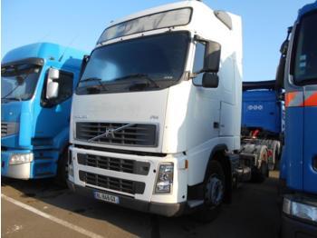 Tracteur routier Volvo FH 480