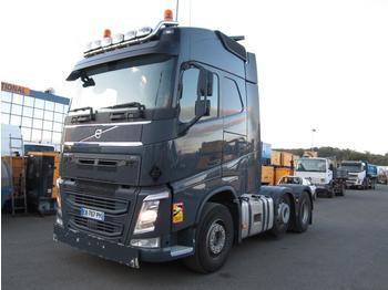 Tracteur routier Volvo FH 500