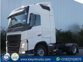 Tracteur routier Volvo FH 500 globetrotter *fb*