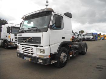 Tracteur routier Volvo FM12 380
