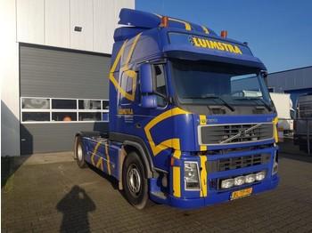 Tracteur routier Volvo FM12 420 Globetrotter