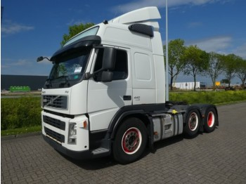 Tracteur routier Volvo FM 13.440 6x2 manual 488 tkm