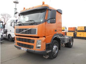 Tracteur routier Volvo FM 400