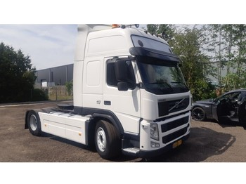 Tracteur routier Volvo FM 410