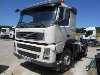 Tracteur routier Volvo FM 440