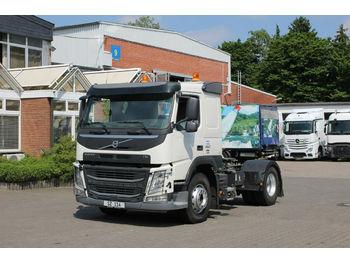Tracteur routier Volvo FM 460 E6/Hydraulik/ACC/Liege