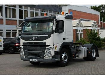 Tracteur routier Volvo FM 460 E6 /  Liege / OffRoad /  VEB+