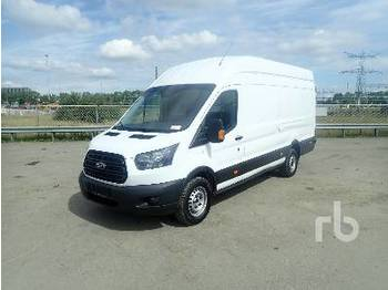 FORD TRANSIT 130T350 - fourgon