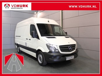 Mercedes-Benz Sprinter 313 2.2 CDI 366 L2H2 Stoelverw./Bluetooth/PDC - fourgon