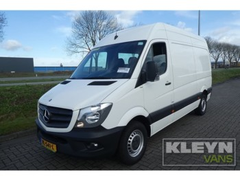 Mercedes-Benz Sprinter 313 CDI l2h2 ac - fourgon