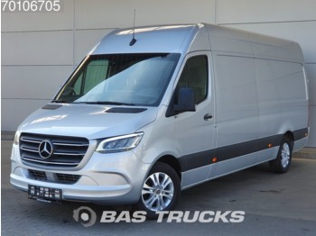 Mercedes-Benz Sprinter 316 CDI 160pk E6 NEW Model 360°Camera Navi LM Velgen L3H2 15m3 A/C Cruise control - fourgon