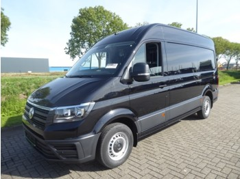Volkswagen Crafter 35 2.0 TDI AUTOMAAT 140 PK AC N - fourgon