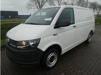 Volkswagen Transporter 2.0 TDI L1H1 Airco - fourgon