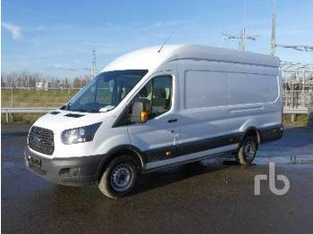 FORD TRANSIT 130T350 - fourgon utilitaire