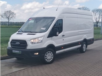 Fourgon utilitaire Ford Transit 2.0 l4h3 airco navi 130p