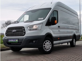 Fourgon utilitaire Ford Transit 2.0 l4h3 trend 350