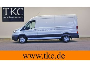 Ford Transit 310 TREND L3H2 Klima Express-Line#29T463  - fourgon utilitaire