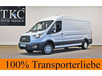 Ford Transit 310 TREND L3H2 TDCI Express-Line #29T462  - fourgon utilitaire