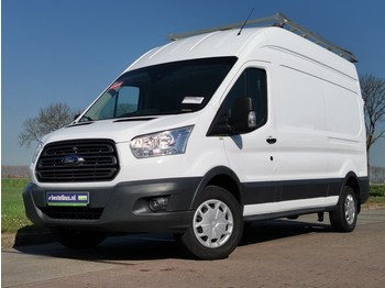 Fourgon utilitaire Ford Transit 350