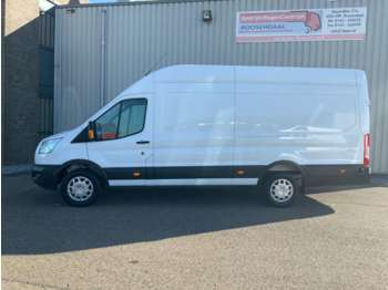 Fourgon utilitaire Ford Transit 350 2.0 TDCI L4H3 Trend Maxi.Airco,Cruise .Extra H: photos 1