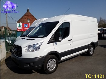 Fourgon utilitaire Ford Transit 350 L2H2 Euro 6