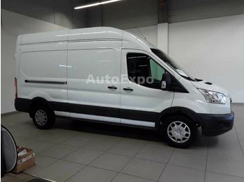 Ford Transit 350 L3H3*AC*Express-Line*AHK*RFK  - fourgon utilitaire