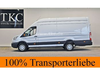 Ford Transit 350 L4H3 TDCI TREND Maxi Kasten #29T464  - fourgon utilitaire